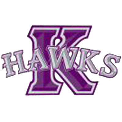 Kee High School  logo