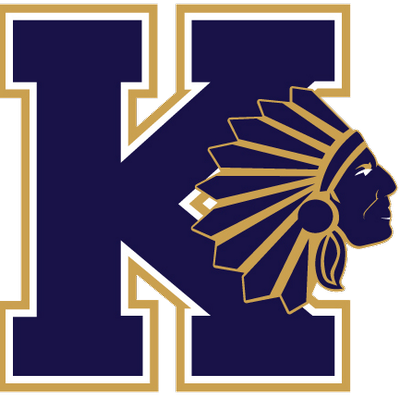 Keller High School logo