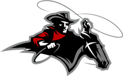 Kemmerer High School logo