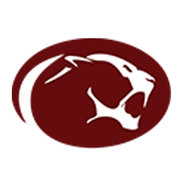 Kempner High School logo