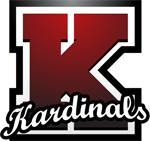 Kenai Central High School logo