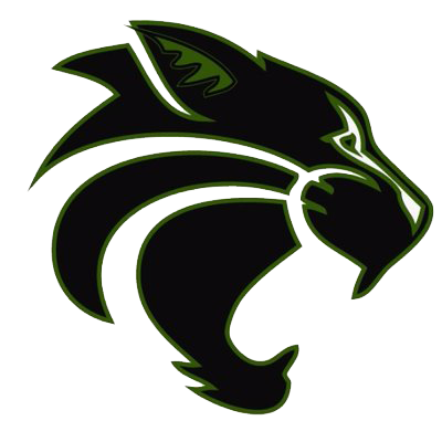 Kennedale High School logo