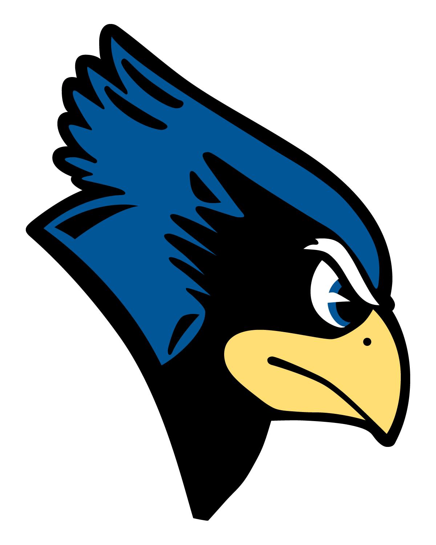 Kenwood High School logo