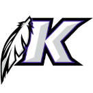 Keokuk High School  logo