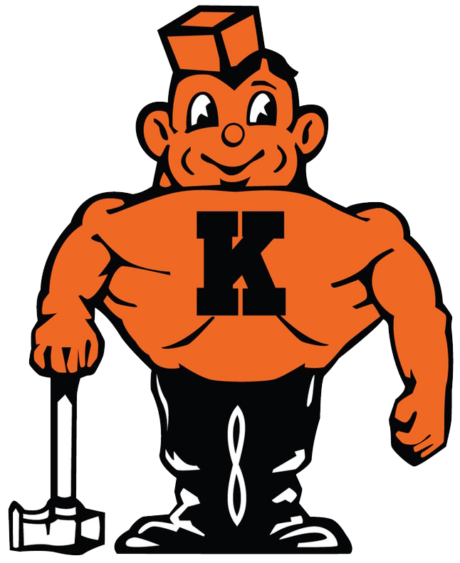 Kewanee High School