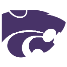 Keystone High School logo