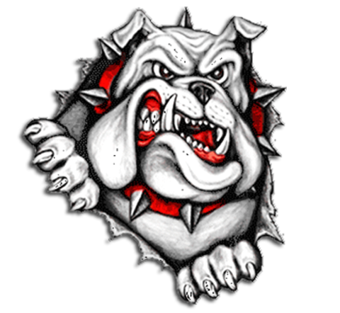 Kilgore High School logo