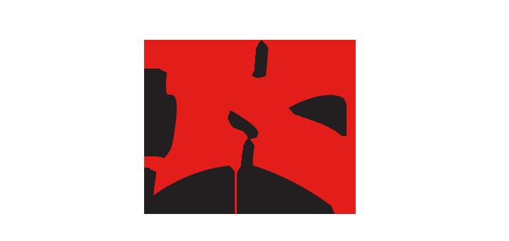 Kimberly High School logo