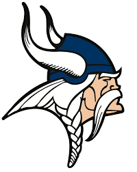 Kindred High School logo