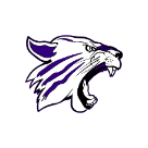 King City High School logo