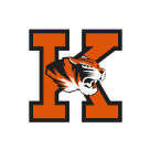 Kirksville High School logo