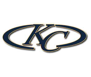 Klein Collins High School logo