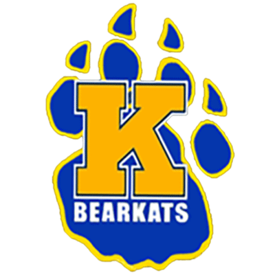 Klein High School logo