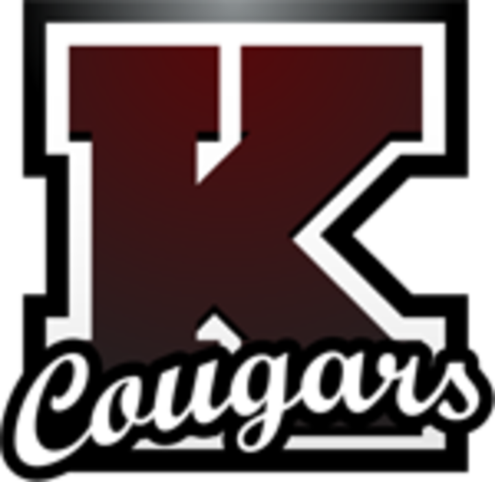 Klondike High School logo