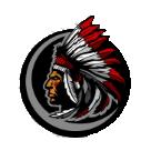 Knox High School logo