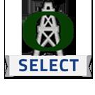 Central Plains Junior High School  logo