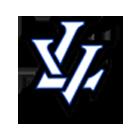 Leavenworth High School logo