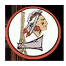 Liberal High School logo
