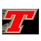 Tonganoxie High School logo
