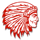 Adair County High School logo