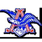 Apollo High School logo