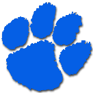 Barbourville High School logo