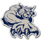 Betsy Layne High School logo