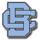 Boone County High School logo
