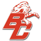 Boyd County High School logo