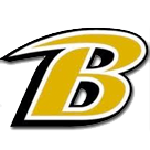 Boyle County High School logo