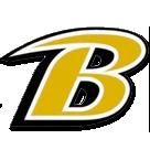 Boyle County High School logo