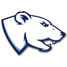 Bracken County High School logo