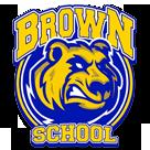 The Brown School logo