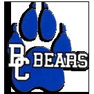 Butler County High School logo
