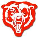 Butler Traditional High School logo