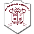 Carlisle County High School logo