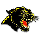 Carroll County High School logo