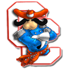 Casey County High School logo