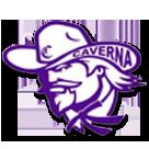 Caverna High School logo