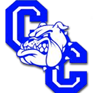 Clinton County High School logo