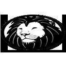 Cordia School logo