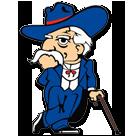 Covington Catholic High School logo