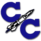 Crittenden County High School logo