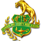 Cumberland County High School logo