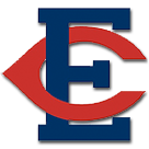 East Carter High School logo
