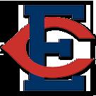East Carter High School logo