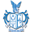 Eastern High School logo