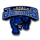 East Jessamine High School logo