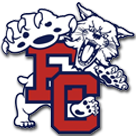 Edmonson County High School logo