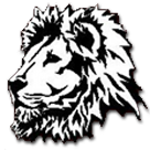 Elliott County High School logo